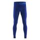 Craft Warm Intensity Miehet alusvaatteet , sininen